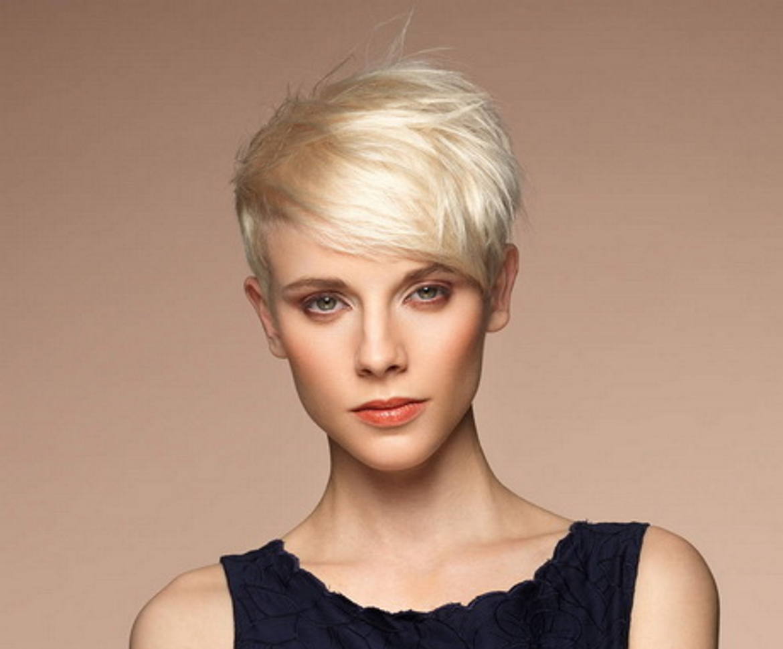 Salon de coiffure à Sherbrooke, coiffure de tout genre pour ...